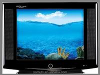 14inch cheap CRT TV
