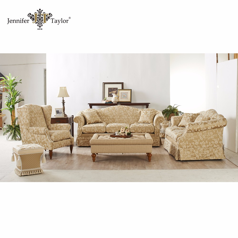Alibaba Istikbal Furniture Formal Living Room Sets /livingroom Sofa ...
