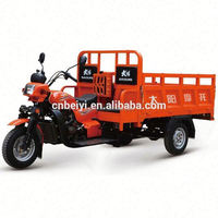 China Top Ten Brand DAYANG motorcycle top case for sale