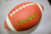 Fashionable hotsell rugby football american football