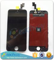 EACHWAY China Supplier for iPhone 5s LCD Metal Plate Replacement