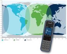 Isat Phone Pro