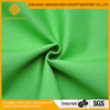 soft handfeel cotton fabric scraps fabric