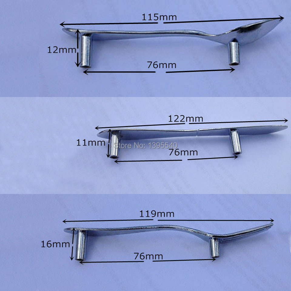 76mm silver spoon cabinet handles 5.jpg