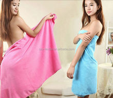 jumbo printed bath towel made in shenzhen
