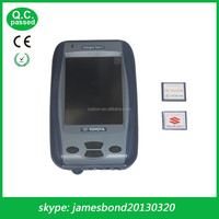 toyota it-2 car scanner,toyota intelligent tester 2,TOYOTA IT 2. Hot Sales. free shipping
