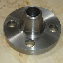 Hot sale ASTM ANSI/JIS/EN1092-1/DIN/GOST/BS4504/ flanges/gas flange /oil flange/pipe fitting flanges / Manufacturer form China