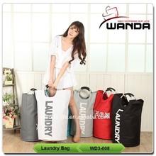 Small Mesh Laundry Bags Travel Laundry