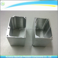 Motorcycle Starting Clutch Motorcycle Part BCN046