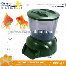 fish bowls chinese/goldfish bowl accessories/plastic fish bowls
