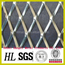 2015 hot sale Stainless steel expanded metal mesh/expanded metal mesh/expanded stainless steel wire mesh (Manufacturers)