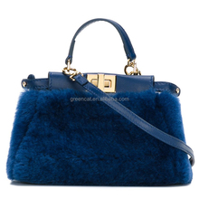 Cheap quality popular lady bags 2015 bags brands bags wholesale china