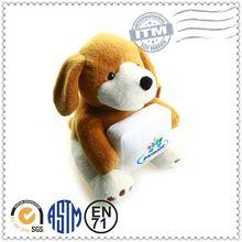 CE/ASTM standard animal plush toys for kids zebra stuffed animal