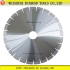 novos produtos de corte de diamante de granito mármore lâminas de serra