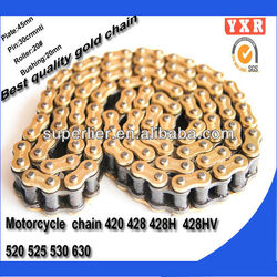 Chinese spare parts for motorcycle,China supplier motorcycle chain timing chain,Motorcycle accessory motorcycle chain sprocket k
