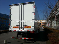 refrigerated trucks for sale south africa foden truck parts