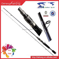 MDH 125 Japan Bti Sports Casting Rod For Longline Fishing Gears