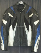 New arrival fashion man motorbike jacket cheap wholesale warm jackets