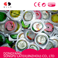 China wholesale high quality good life condom