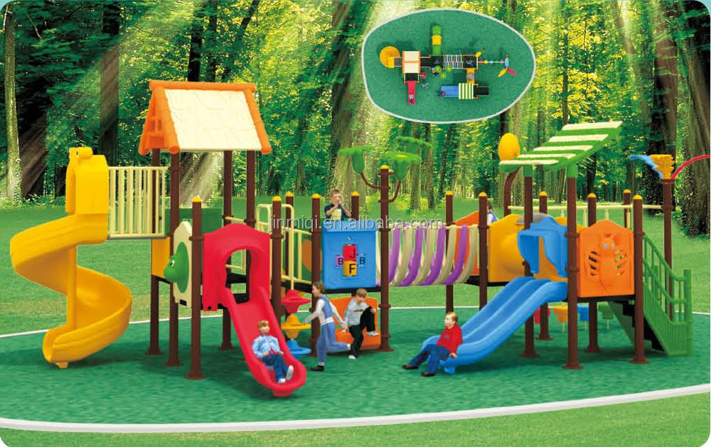 Dog Backyard Playground Equipment : Playground Equipment,Dog Playground Equipment For Sale  Buy Outdoor