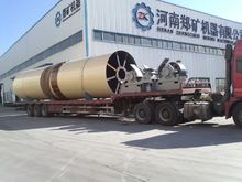 ISO / CE Quality Certification metal clay kiln gold supplier