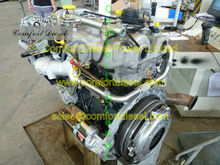 VM engine R420 DOHC,R425 DOHC and R428 DOHC for Jeep,Chrysler Chevrolet