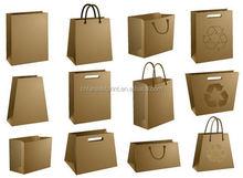 plastic bag klang