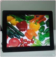 2015 new model 1280x720 lcd monitor