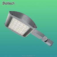Hot Sale Waterproof 150W Aluminum LED Street Lighting