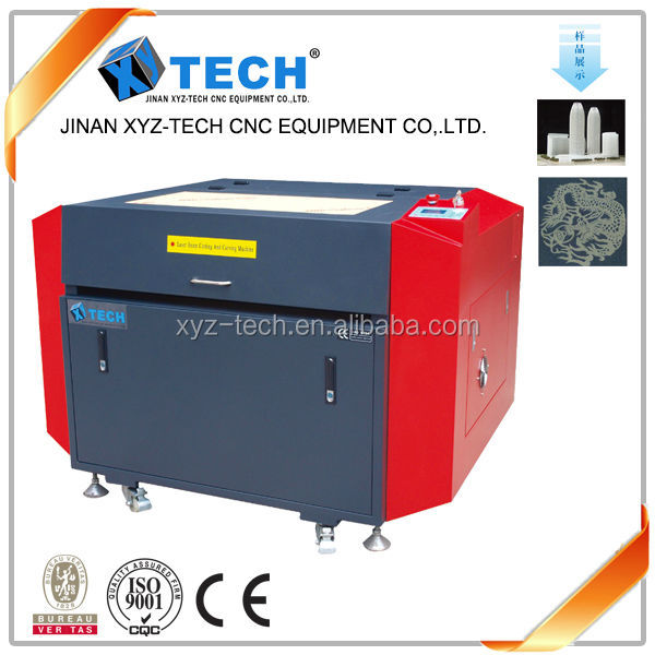Laser Engraving Machine For Wood Wood Laser Engraving