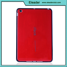 for ipad mini iface heavy case cover