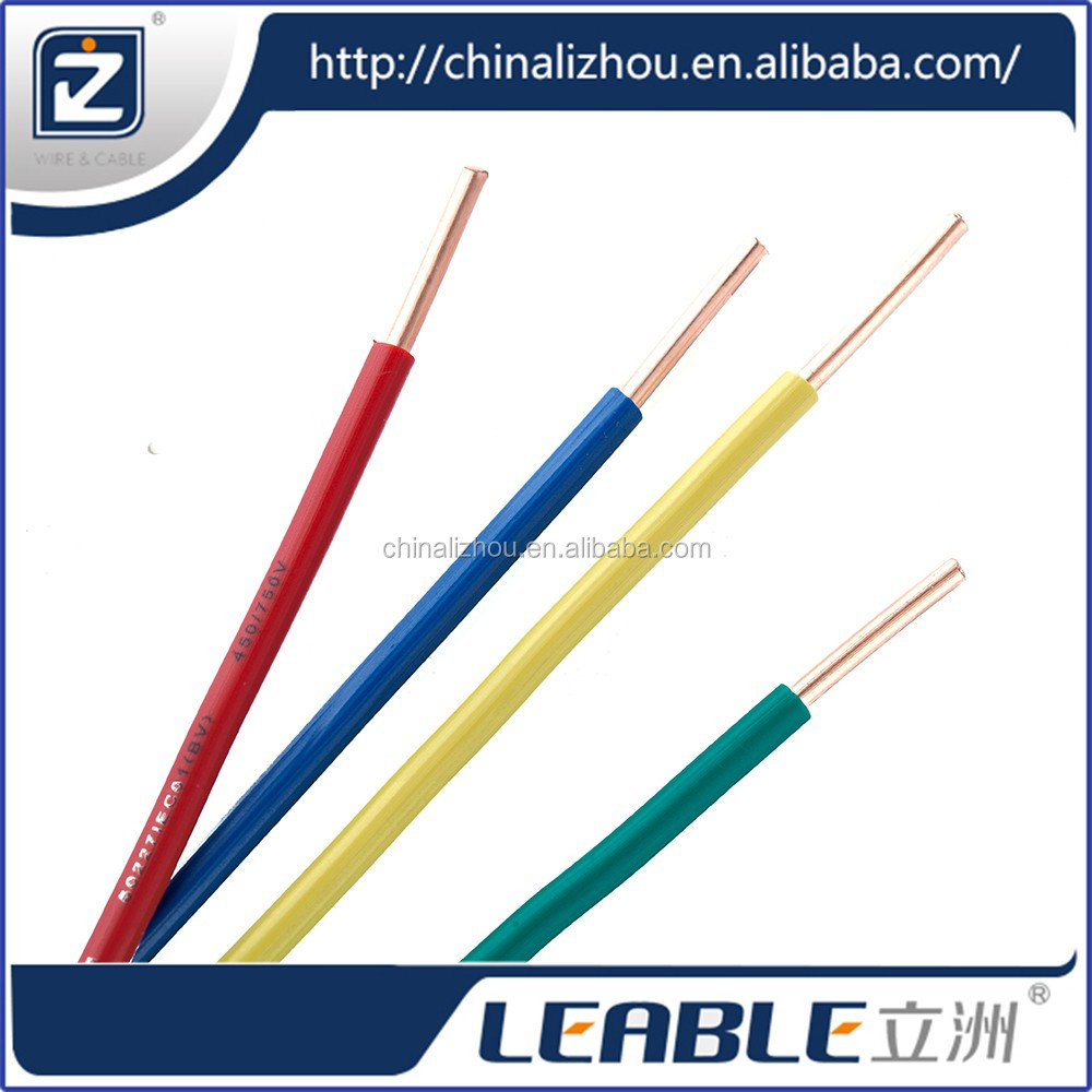 Power Cable Manufacturers : Power cable manufacturers mm single core bv copper