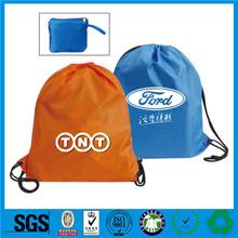 Guangzhou photo bags uk,custom cinch bags