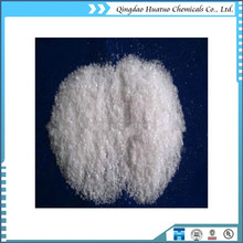 High quality industrial grade dye auxiliaries dicyandiamide 99.8%
