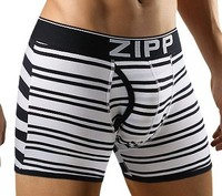 Sexy Men Boxer Panty Hot Picture Bamboo Men Underwear, High Quality Hot Sexy Picture Men Bamboo Boxer Underwear,Men Sexy Boxer