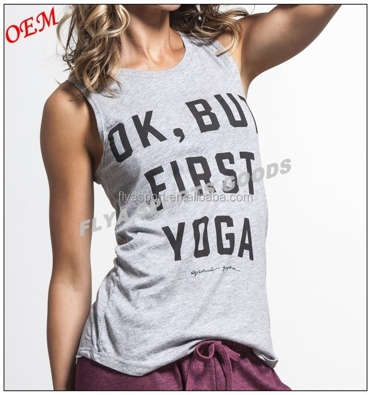 gym tank top  (6).jpg