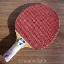 custom cricket bat die cut stickers