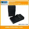 Camcorder Battery Charger for Samsung BP1310 BP-1310 Li-ion battery charger With high quality