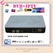 factory tocomsat s929 digital satellite receiver with iptv iks sks free with protocol satellite receiver s929