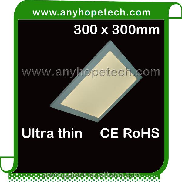 Panellight-300x300-16