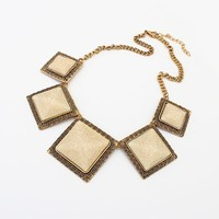 98592 vintage indian jewellery showroom designs white agate necklace
