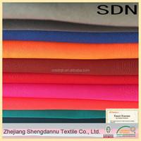 2015 Hot Sale Low Price Spandex Micro Polar Fleece Fabric