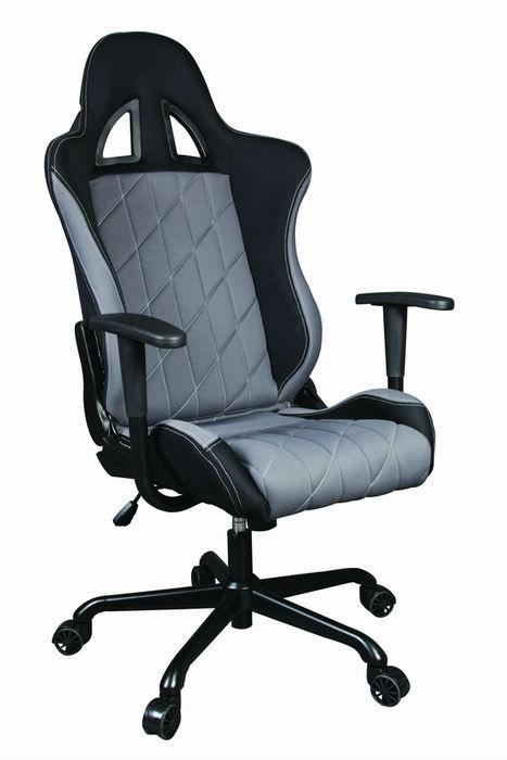 Hot new model racing silla silla de oficina silla for Silla de oficina racing