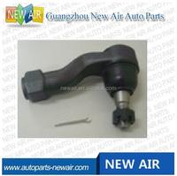 48520-vw000 For NISSANN Urvan E25 Parts tie rod end spare part