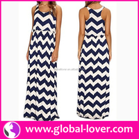 Wholesale sleeveless loose gold evening dress malaysia online shopping
