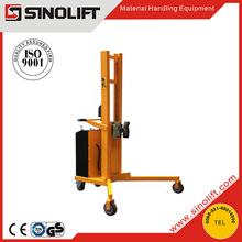 HOT! Sinolift DT300 V-shaped Base Counterbalance Drum Lifter