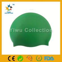 hair dye ear cap,45g kids fish swimming caps printing logo,swimming caps with ce certificate