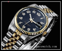 Rames Sapphire watches men new fashion products looking for distributor famous brand watch
