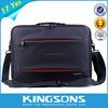 Designer Cheap Handbags Shoulder Bag from China