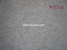 Interior Building Material 595*595*7Mm Fireproof Pvc Laminated Gypsum False Ceiling